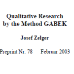 Qualitative_Research_by_the_Medthod_GABEK-Preprint781