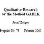 Qualitative_Research_by_the_Medthod_GABEK-Preprint781