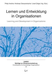 lerneninorganisationen-gabek