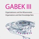 gabekiii_1