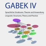 gabekiv_1