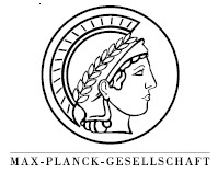 planck_01