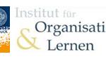 institut_fuer_organisation und lernen