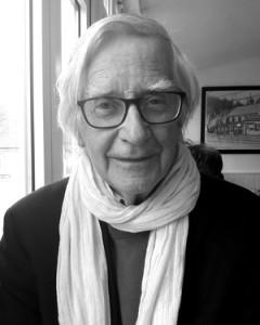 Univ. Prof. i.R. Dr. Josef Zelger