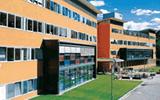 krankenhaus_small