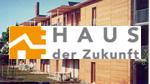 marktforschung_small