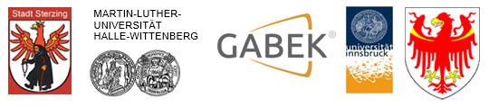gabek-symposium-2014
