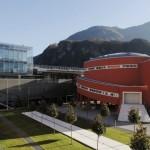 europaeische-akademie-eurac-bozen--921560821