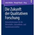Die Zukunft der Qualitativen Forschung – Bookmetrix Analysis_2018-09-28_14-18-00